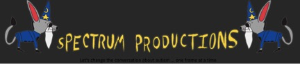 Spectrum productions