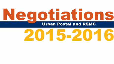 negotiations2015 2016 feat en