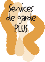 Services de gade PLUS