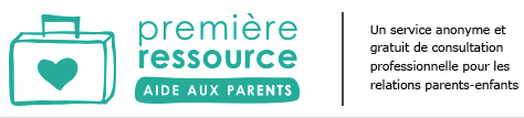 premiere resource